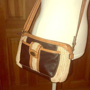 b.o.c Crossbody bag